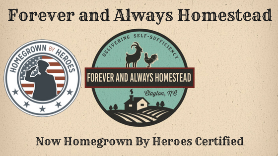 homegrown-by-heroes
